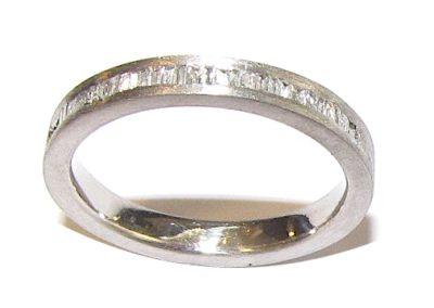 Mwedding rings copy