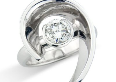 Movement and Light ring