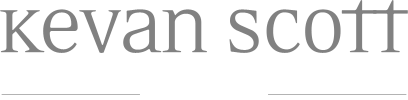 Kevan Scott Jeweller & Goldsmith